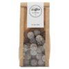 nvfd0555-nicolas-vaher-fawntastique-schokoladentrüffel-schokoladehaselnuss-geschenk-küche-süßes-naschen
