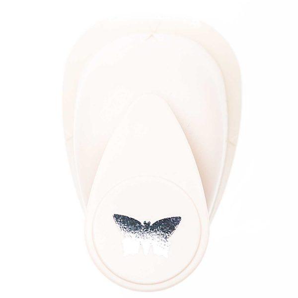 Stanze Schmetterling