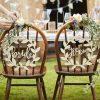 stuhlschild_bride_groom_fawntastique_1