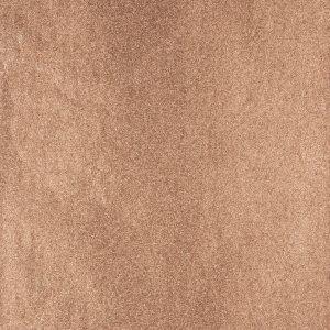 Glitzerkarton in Kupfer von Rössler