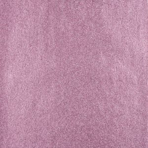 Glitzerkarton in Pink von Rössler