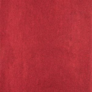 Glitzerkarton in Rot von Rössler