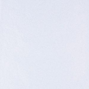 Glitzerkarton in Weiß von Rössler