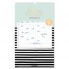 familienplaner-kalender-2020-mint