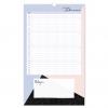 familienplaner-kalender-2020-mint-februar