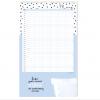 familienplaner-kalender-2020-mint-maerz