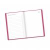 kalender-2020-leder-mehr-pink-todo