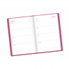 kalender-2020-leder-mehr-pink-wochenuebersicht