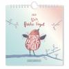 kalender-2020-postkarten-fruehe-vogel