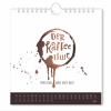 kalender-2020-postkarten-fruehe-vogel-kaffee