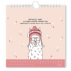 kalender-2020-postkarten-fruehe-vogel-lama