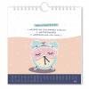kalender-2020-postkarten-fruehe-vogel-wecker-spruch
