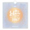 kalender-2020-postkarten-leben-goldfolie