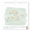 kalender-2020-postkarten-leben-mint