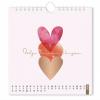 kalender-2020-postkarten-leben-rosa-herzen