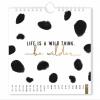 kalender-2020-postkarten-leben-schwarz-weiss-wild