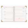 kalender-terminplaner-2020-apricot-streifen-monate
