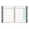 kalender-terminplaner-mint-2020-monatsuebersicht
