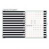 kalender-terminplaner-mint-2020-sticker