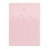 terminplaner-kalender-katze-rosa