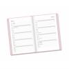 terminplaner-kalender-katze-rosa-monat