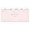 tischplaner-2020-rosa-done-sticker