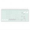 tischplaner-2020-rosa-done-sticker-silberfolie
