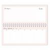 tischplaner-2020-rosa-done-sticker-uebersicht