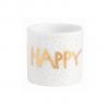 teelicht-happy-birthday-raeder-geschenk-gold