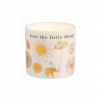 teelicht-raeder-love-the-little-geschenk