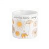 teelicht-raeder-love-the-little-things-geschenk