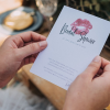 jga-freebie-einladungskarte-hochzeit-download-fawntastique
