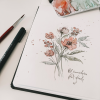 aquarell-floral-illustration-workshop-fawntastique