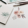 aquarell-floral-workshop-fawntastique