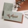 lettering-workshop-fortgeschrittene-schonschoen-basic-brushlettering-fawntastique