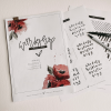 lettering-workshop-koeln-carmushka-basic-brushlettering-fawntastique