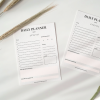 fawntastique-daily-planner-download-todo-liste